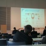7. Konferenz Mobile Commerce, Technologien und Anwendungen (MCTA 2007)