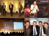 CeBIT 2007 (5th day - update)