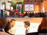 Mobile Media Summit, Cologne