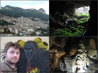 2008.09.29-Sardinia-Grotta-Su-Mamuri