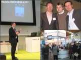 Learntec 2009, Karlsruhe, Germany
