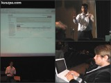 Mobile Web Megatrends in San Francisco