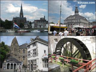 2009.07.04 Maastricht Netherlands