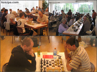 2009.07.11-Frank-Schach