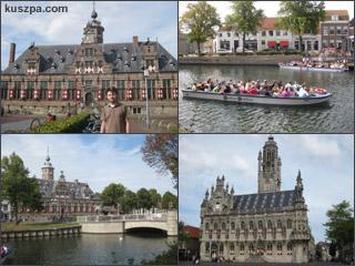 2009.08.26-Middelburg