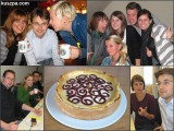 My Birthday 2009