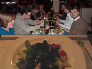 2009.12.09-W-Feier