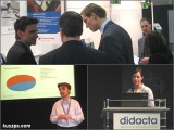 didacta Cologne 2010 (second day)