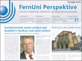 FernUni Perspektive: Mobile Learning