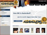 allballers.com - the basketball community