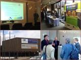 5. BIBB-Fachkongress, Düsseldorf