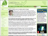 Mobile Learning Interview von Check Point eLearning
