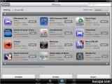 iPad Lernanwendungen - App Store in 2010.07