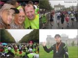 real,- Berlin Marathon 2010