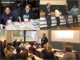 EduCamp 6 Aachen