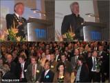 Jubiläums- und Alumnifeier der FernUniversität in Hagen in München