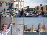 Besuch bei Smaato in Hamburg