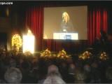 60. Jahresversammlung der SIHK zu Hagen mit Hannelore Kraft
