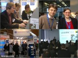 Learntec 2011, Karlsruhe, Germany
