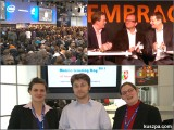 CeBIT 2011, Hannover