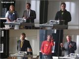 Fachtagung Mobile Learning an der Hochschule Darmstadt