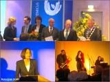 Dies Academicus 2011 an der FernUniversität in Hagen